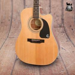 Epiphone PRO-1 Ultra Acoustic Natural