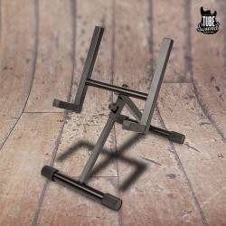 Fender FAS30BK Amp Stand Small