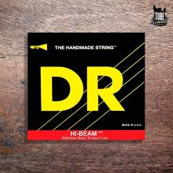 DR Stainless Steel Electric Bass 45-105
