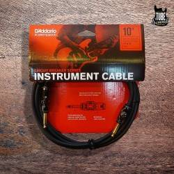 D'Addario PW-AG-10 Cable Circuit Breaker 3m