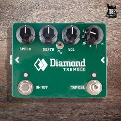 Diamond TRM1 Tremolo