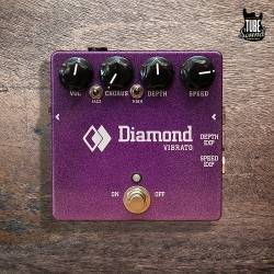 Diamond VIB1 Vibrato