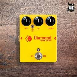 Diamond BCP1 Bass Comp