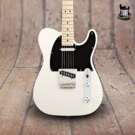 Fender Telecaster American Special MN Olympic White