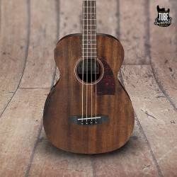 Ibanez PCBE12MH Open Pore Natural