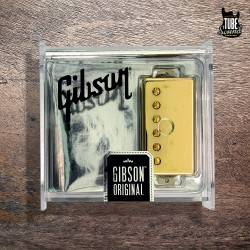 Gibson Burstbucker