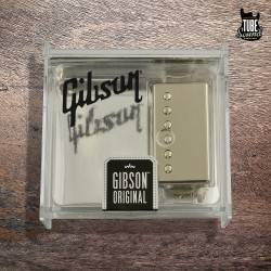Gibson Burstbucker 2 Nickel