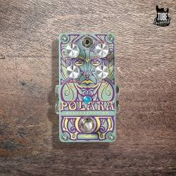 Digitech Polara Reverberation