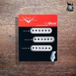 Fender CS '69 Stratocaster PickUp Set