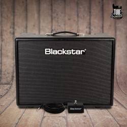 Blackstar HT-Club 40 Combo