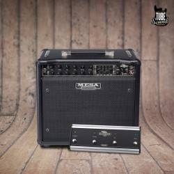 Mesa Boogie Express 5:25 Plus