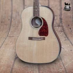Gibson J-15 2017 Antique Natural