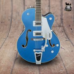 Gretsch G5420T Fairlane Blue