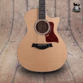 Taylor USA 614ce ES2 Natural