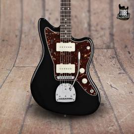 Fender Jazzmaster Classic Player Special RW Black