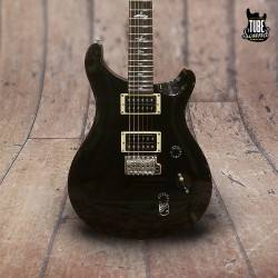 PRS Paul Reed Smith 2016 SE Standard 24 Black