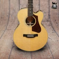 Gibson HP 665 SB 2017 Antique Natural