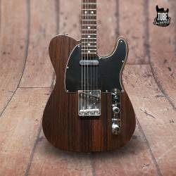 Fender Custom Shop Telecaster The George Harrison Tribute Rosewood