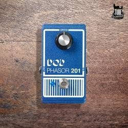 DOD Phasor 201 by Digitech