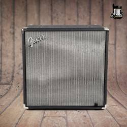 Fender Rumble 112 V3 Pantalla