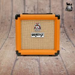 Orange PPC108 Guitar Speaker 1 x 8