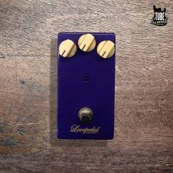 Lovepedal Plexi 100