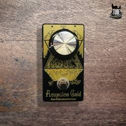 EarthQuaker Devices Acapulco Gold V2 Power Amp Distortion