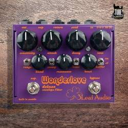 3Leaf Audio Wonderlove Deluxe Envelope Filter