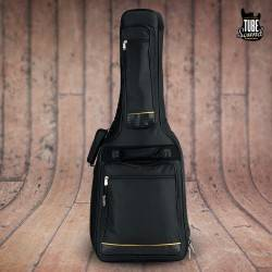 Rockbag Premium Line Plus Classic Guitar Black