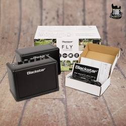 Blackstar Fly 3W Combo Mini Pack
