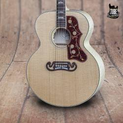 Gibson SJ-200 Standard 2017 Antique Natural