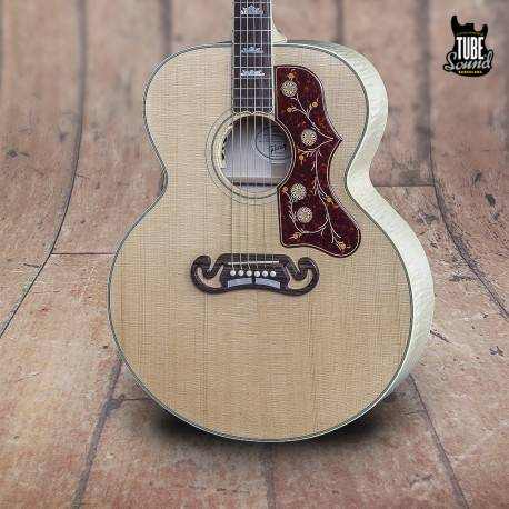 Gibson SJ-200 Standard Antique Natural