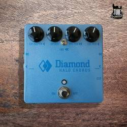 Diamond HCH1 Halo Chorus