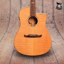 Fender T-Bucket 400CE RW Natural