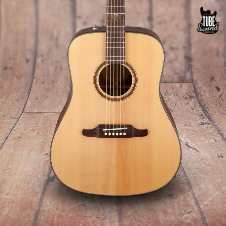 Fender F-1000 Dreadnought RW Natural