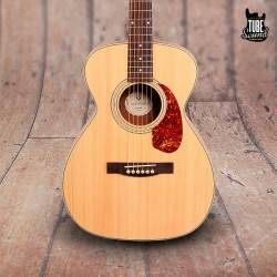 Guild M-240E Westerly Archbacks Natural
