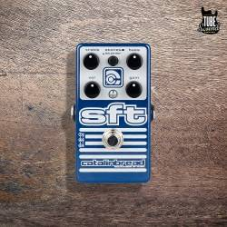 Catalinbread SFT V2