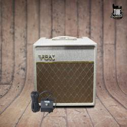 Vox AC4HW1 Hand-Wired