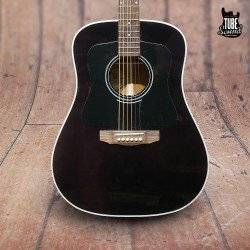 Guild D-40 Richie Havens Black