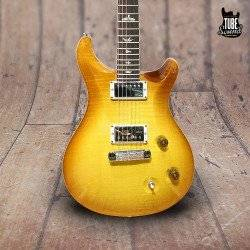 PRS Paul Reed Smith 2016 McCarty Sunburst