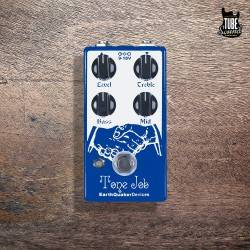 EarthQuaker Devices Tone Job EQ & Boost
