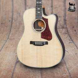 Gibson HP 735 R 2017 Antique Natural