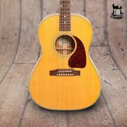 Gibson LG-2 American Eagle 2017 Antique Natural