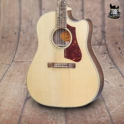 Gibson HP 415 W 2017 Antique Natural