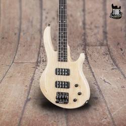 Gibson New EB 4 String Bass 2017 T Natural Satin
