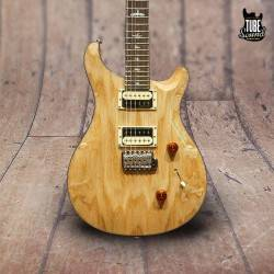 PRS Paul Reed Smith 2017 SE Exotic Limited Run Swamp Ash R06756