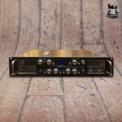 Warwick TubePath 5.1 Bass Head