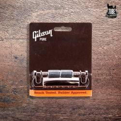 Gibson Stop Bar Nickel