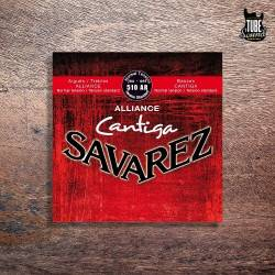 Savarez 510AR Alliance Cantiga Normal Tension