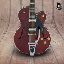 Gretsch G2420T Streamliner Walnut Stain